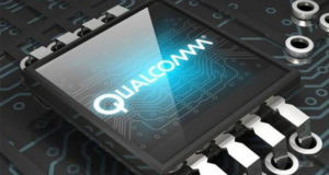 qualcomm_620