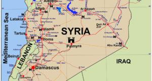 syria_map_n