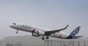 Airbus_A321LR