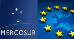 eu_mercosur