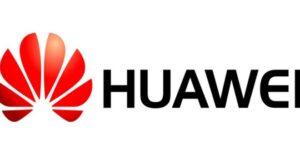 huawei-logo-e1459242809425