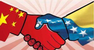 kina_venezuela