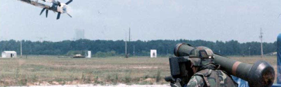 Máris kipróbálták az ukránok az amerikai rakétarendszert