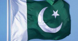 PakistanFlag-1024
