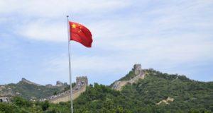 china_flag-583097_960_720