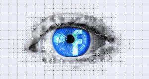 eye-3245902_960_720