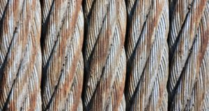 steel-cables-187861_960_720