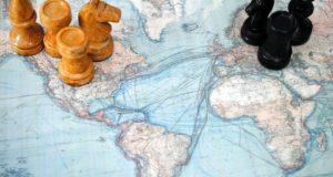 chess-2258805_960_720