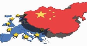 china_eu