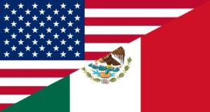 usa_mexico