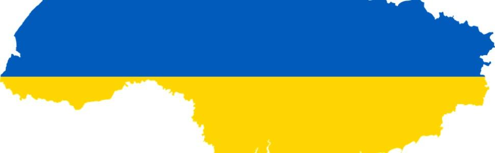 Kissé lassult a koronavírus-fertőzés terjedése Ukrajnában