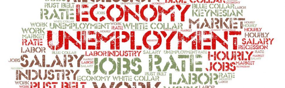 Megugrott a munkanélküliség a briteknél