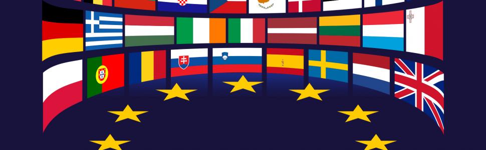 Bebiztosítaná az EU tagságot a lengyel ellenzék